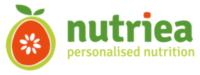 Nutriea