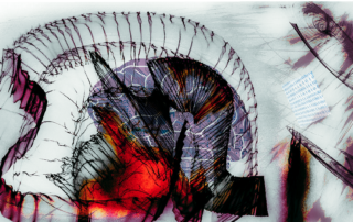 toxic brain